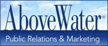 AboveWater Public Relations & Marketing